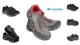 Columbia Shoes for Women & MEN