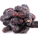 Dried dates fruits for wholesale price