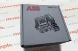 ABB DSQC625 3HAC020464-001   sales2@mooreplc.com
