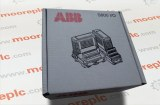ABB AI830A 3BSE040662R1  |IN STOCK