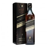 Johnnie Walker Double Black Whiskey / Gold Label whiskey for sale