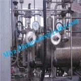 Hydrogen producer / hydrogen companyZXDH2 Alkaline Electrolyser