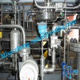 Hydrogen production plant by solar energy electrolysiselectrolyser manufacturers