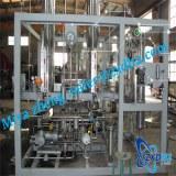 Water electrolysis hydrogen production unit / Xiamen manufacturer