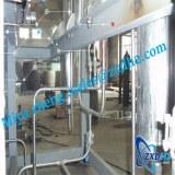 Hydrogen purification unit / Xiamen manufacturer