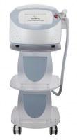 E-Light Laser IPL RF Portable Machine for Skin Rejuvenation and Hair Removal