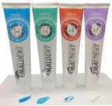 EMALDENT Zahnpasta Professional Dental Care, 125 ml - toothpaste, dentifrice, tandpasta...