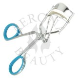 Eyelash Curler-Aerona Beauty