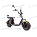 Electric bikes | e-bikes| electric choppers| e-choppers