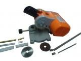 """2""""/50mm mini miter saw/mini cut off saw/mini chop saw"""