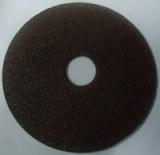 "2""/50mm mini miter cut off saw abrasive disk"