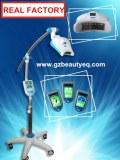 Teeth whitening lamp md885