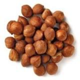 Good Quality Hazelnuts for sale