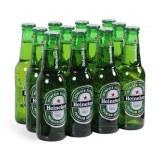 Heineken beer for good price
