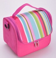 High quality picnic bag
