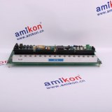 HONEYWELL MC-TDOY22 51204162-175  Email: sales21@amikon.cn