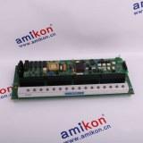 HONEYWELL USI-0002 FC-USI-0002  Email: sales10@amikon.cn