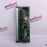 HONEYWELL FC-TSGAS-1624  Email: sales12@amikon.cn