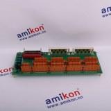 HONEYWELL 10302/1/1  Email: sales15@amikon.cn
