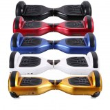 Hoverboard 6.5 inch, Original battery, Bluetooth, LED lighting, TAO TAO motherboard and...