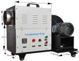 Industrial hot air dryer Drying box heating air source