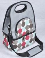 Mini Cooler Bag , Lunch Box