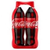Coca Cola, Fanta, Sprite, Pepsi 330ml , Red Bull 250ml