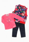 STOCK CLEARANCE- TOP BRAND MIX KIDS ClOTHES
