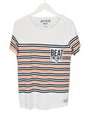 Tom Tailor Men T-Shirts - Stock Clearance
