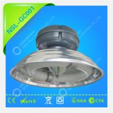 Induction Highbay 40W/60W/80W/100W/120W/150W/200W/250W