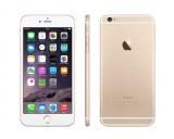 New Apple iPhone 6 Plus 16GB Factory Unlocked