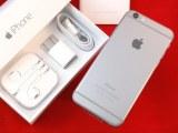 Apple iPhone 6 Plus 128GB Factory Unlocked