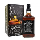 Jack Daniels whisky for sale wholesale price