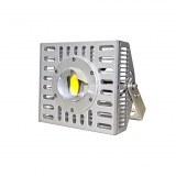 JR-303 LED Flood Light