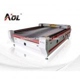 AOL 1830 Laser Cutting Machine
