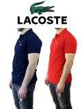 Lacoste | Ralph Lauren Polo Shirts
