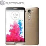 LG G3 D855 - 32Gb