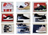 Brand Shoes for Babys/Kids/Teenager–GEOX, ADIDAS, ECCO, SUPER FIT, ETC
