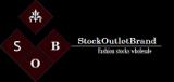 Inditex stocks clothes
