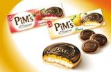 LU - PiM's