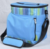 Lunch boxes bag supplier