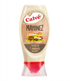 Mayonnaise calve for sale at wholesale price