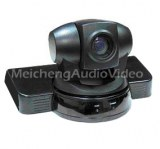 2014X'mas Best products HD Camera HD-700
