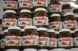 GOOD OFFER Ferrero Nutella Chocolate