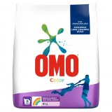 Omo washing detergent for wholesale price