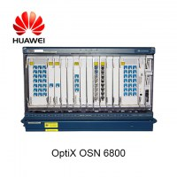 The king of intelligent routers - Huawei Q1