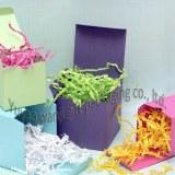 Color Crinkle shred filler