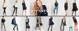 Orsay women clothing