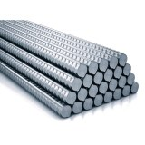 Steel rod, iron rod, stainless bar rods for sale