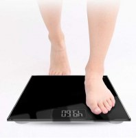 Royalty Line RL-PS7; Digital personal scale max 150KG